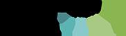 5G Berlin Logo