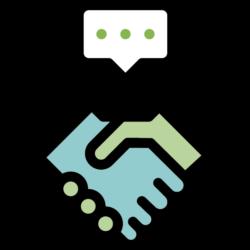 Icon_Mitgliedschaft